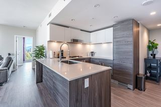 """Photo 2: 1102 6533 BUSWELL Street in Richmond: Brighouse Condo for sale in """"ELLE"""" : MLS®# R2612485"""