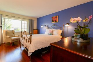 """Photo 17: 82 8111 SAUNDERS Road in Richmond: Saunders Townhouse for sale in """"OSTERLEY PARK"""" : MLS®# R2553834"""