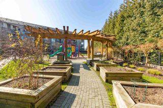"Photo 16: 114 5655 210A Street in Langley: Salmon River Condo for sale in ""Cornerstone North"" : MLS®# R2447256"