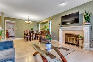 Photo 9: 15817 97A Avenue in Surrey: Guildford House for sale (North Surrey)  : MLS®# R2562630
