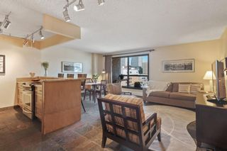 Photo 6: 601 718 12 Avenue SW in Calgary: Beltline Apartment for sale : MLS®# A1123779