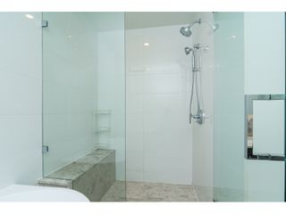 """Photo 13: 403 1501 VIDAL Street: White Rock Condo for sale in """"THE BEVERLY"""" (South Surrey White Rock)  : MLS®# R2372385"""