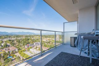 """Photo 15: 3910 13696 100 Avenue in Surrey: Whalley Condo for sale in """"PARK AVE WEST"""" (North Surrey)  : MLS®# R2557403"""