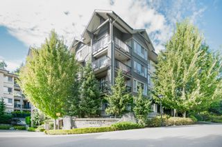 """Photo 28: 114 2969 WHISPER Way in Coquitlam: Westwood Plateau Condo for sale in """"Summerlin by Polygon"""" : MLS®# R2619335"""