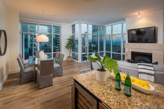 Photo 20: DOWNTOWN Condo for sale : 2 bedrooms : 550 Front St #701 in San Diego