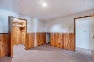 Photo 37: 1255 Huntley Rd in : Isl Quadra Island House for sale (Islands)  : MLS®# 873207