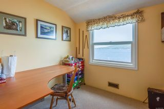 Photo 26: 1701 Sandy Beach Rd in : ML Mill Bay House for sale (Malahat & Area)  : MLS®# 851582