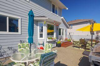 Photo 24: 2456 Timbercrest Dr in : Du East Duncan House for sale (Duncan)  : MLS®# 853931