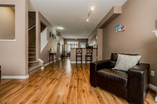 """Photo 4: 10 19455 65 Avenue in Surrey: Clayton Townhouse for sale in """"Two Blue"""" (Cloverdale)  : MLS®# R2390762"""