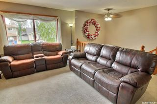 Photo 5: 27 Elmwood Place in Prince Albert: SouthWood Residential for sale : MLS®# SK855754