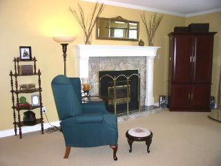 Photo 4: 12279 Creston in Maple Ridge: Northwest Maple Ridge House for sale ()
