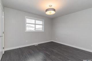 Photo 13: 323 Rosewood Boulevard West in Saskatoon: Rosewood Residential for sale : MLS®# SK868475