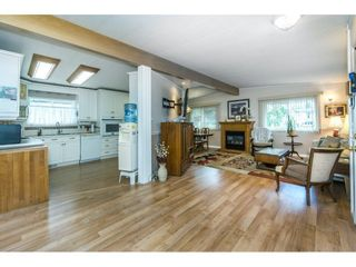 """Photo 5: 178 3665 244 Street in Langley: Otter District Manufactured Home for sale in """"LANGLEY GROVE ESTATES"""" : MLS®# R2272680"""