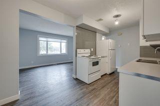 Photo 7: 3 8115 144 Avenue in Edmonton: Zone 02 Townhouse for sale : MLS®# E4235047