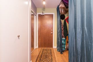 "Photo 2: 301 10788 139 Street in Surrey: Whalley Condo for sale in ""Aura"" (North Surrey)  : MLS®# R2188490"