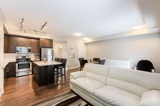 Photo 9: MCKENZIE TOWNE: Calgary Row/Townhouse for sale