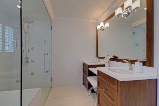 Photo 14: 1249 JEFFERSON Avenue in West Vancouver: Ambleside House for sale : MLS®# R2378519