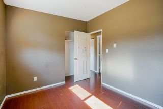 Photo 16: 22621 BROWN Avenue in Maple Ridge: East Central House for sale : MLS®# R2601756
