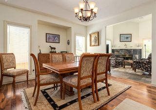Photo 8: 231 Shawnee Gardens SW in Calgary: Shawnee Slopes Detached for sale : MLS®# A1114350