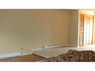 Photo 6: 19 Sunburst Crescent in WINNIPEG: St Vital Residential for sale (South East Winnipeg)  : MLS®# 1214223