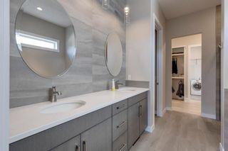Photo 28: 73 Auburn Shores Cape SE in Calgary: Auburn Bay Detached for sale : MLS®# A1145536