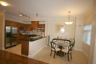 Photo 7: 7469 Laurel Street in Churchill Garden: Home for sale