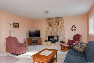Photo 11: 3748 Howden Dr in : Na Uplands House for sale (Nanaimo)  : MLS®# 870582