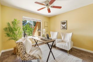 Photo 29: UNIVERSITY HEIGHTS Townhouse for sale : 3 bedrooms : 4490 Caminito Fuente in San Diego