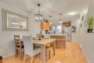 """Photo 13: 208 2432 WELCHER Avenue in Port Coquitlam: Central Pt Coquitlam Townhouse for sale in """"GARDENIA"""" : MLS®# R2522878"""