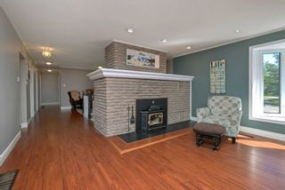 Photo 11: 7150 4th Concession Rd in New Tecumseth: Rural New Tecumseth Freehold for sale : MLS®# N5388663