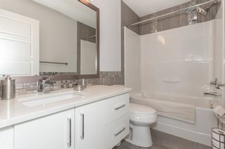 Photo 21: 12417 95 Street in Edmonton: Zone 05 House for sale : MLS®# E4262449