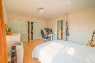 Photo 10: 405 9930 Bonaventure Drive SE in Calgary: Willow Park Row/Townhouse for sale : MLS®# A1132635