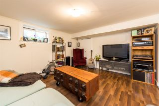 Photo 17: 991 E 29TH Avenue in Vancouver: Fraser VE House for sale (Vancouver East)  : MLS®# R2342361