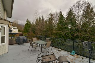 Photo 16: 1541 EAGLE MOUNTAIN DRIVE: House for sale : MLS®# R2020988