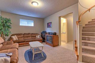 Photo 15: 23860 117B AVENUE in Maple Ridge: Cottonwood MR House for sale : MLS®# R2040441