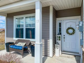 Photo 2: 13 Mackinnon Court in Kentville: 404-Kings County Residential for sale (Annapolis Valley)  : MLS®# 202107288