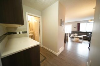 Photo 14: 20 2004 TRUMPETER Way in Edmonton: Zone 59 Townhouse for sale : MLS®# E4242010