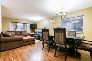Photo 4: 6646 WILLOUGHBY Way in Langley: Willoughby Heights House for sale : MLS®# R2516151
