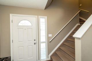 Photo 4: 8407 SLOANE Crescent in Edmonton: Zone 14 House for sale : MLS®# E4256612