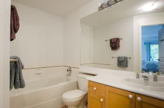 """Photo 10: 211 1880 E KENT AVENUE SOUTH in Vancouver: Fraserview VE Condo for sale in """"PILOT HOUSE"""" (Vancouver East)  : MLS®# R2223956"""
