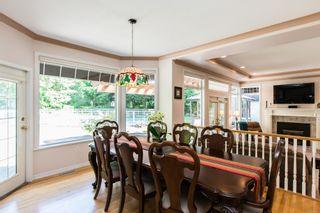 Photo 12: 22445 127th Avenue in Maple Ridge: Home for sale