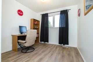 Photo 11: 319 Hatcher Road in Winnipeg: Mission Gardens House for sale (3K)  : MLS®# 1723524