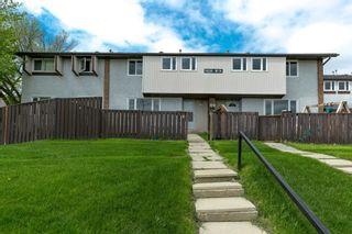 Photo 2: 2 14320 80 Street in Edmonton: Zone 02 Townhouse for sale : MLS®# E4249102