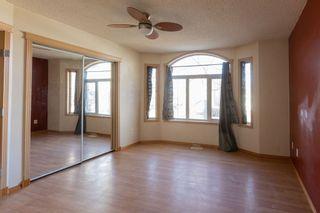Photo 12: 12005 96 Street in Edmonton: Zone 05 House for sale : MLS®# E4233941