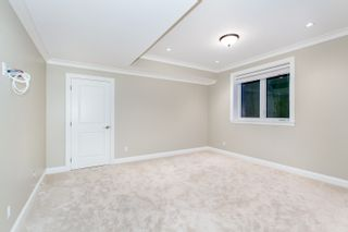 Photo 23: 3771 Carson Street in Burnaby: Suncrest House for sale (Burnaby South)  : MLS®# V1085189