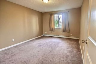 Photo 16: 127 245 EDWARDS Drive in Edmonton: Zone 53 Condo for sale : MLS®# E4241061