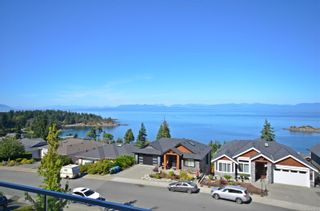 Photo 2: 3887 Gulfview Dr in : Na North Nanaimo House for sale (Nanaimo)  : MLS®# 884619