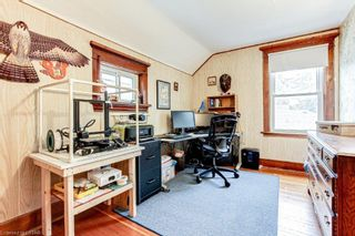 Photo 19: 97 E BRISCOE Street in London: South F Residential for sale (South)  : MLS®# 40176000