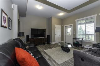 """Photo 31: 6251 REXFORD Drive in Chilliwack: Promontory House for sale in """"JINKERSON VISTAS"""" (Sardis)  : MLS®# R2527635"""
