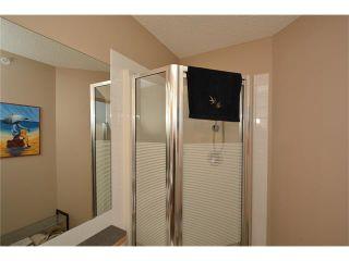 Photo 24: 409 128 CENTRE Avenue: Cochrane Condo for sale : MLS®# C4073540